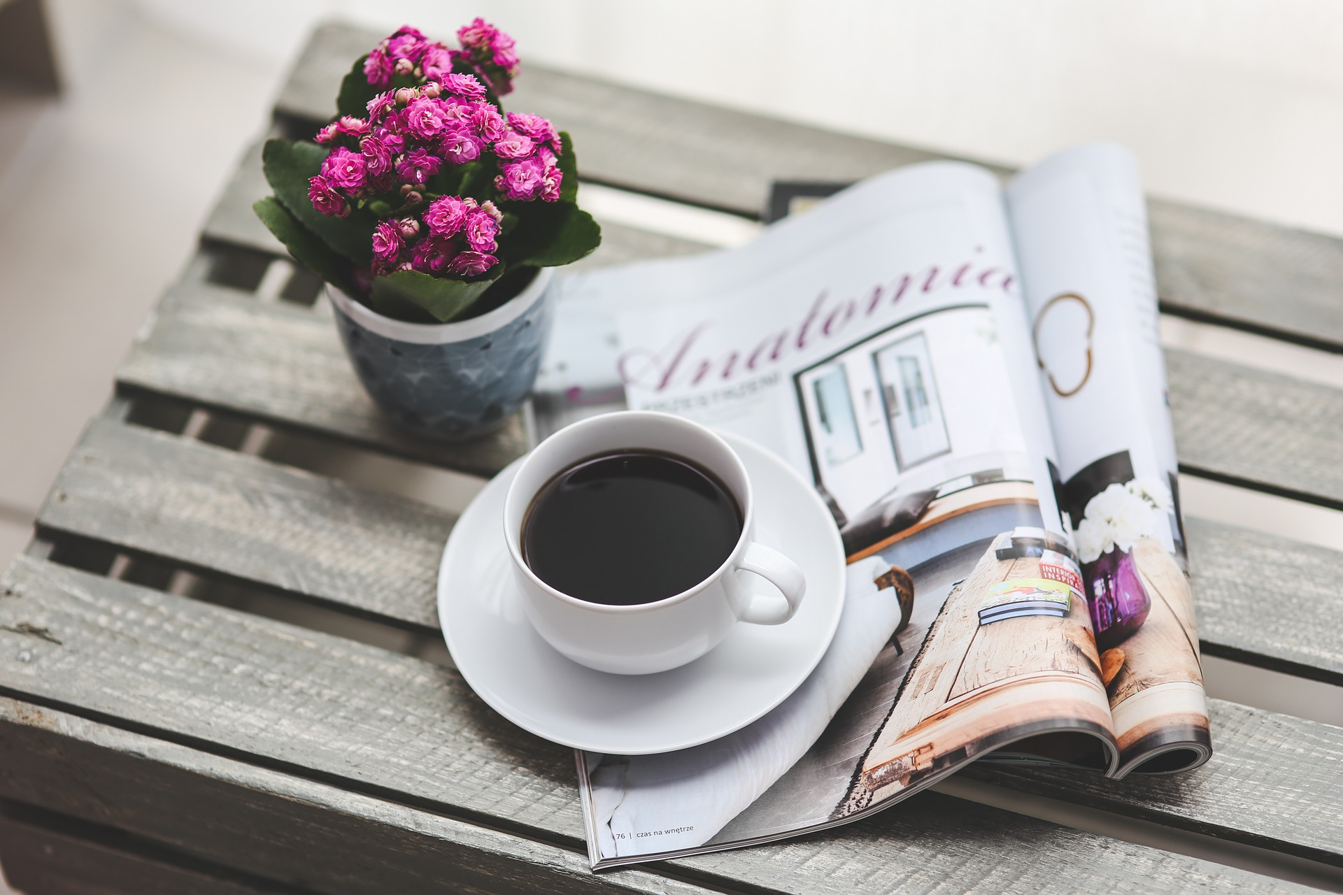 Horeca: in crescita il mercato online del caffè