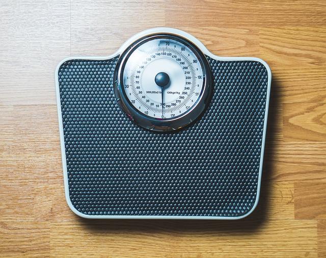 Obesità infantile: preoccupano l'Italia e il sud Europa