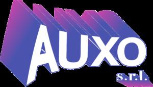 Logo Auxo